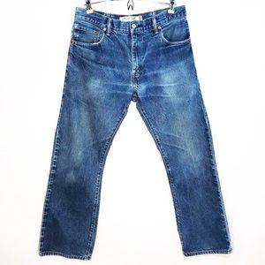 Levi's | 517 Bootcut Jeans 32x30